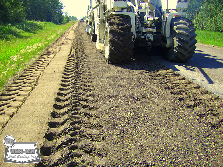 Soil stabilization west can seal coating inc for Soil stabilization