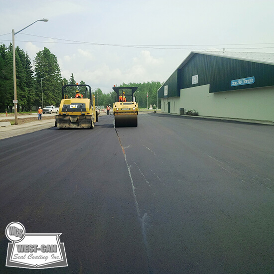 hot mix asphalt paving handbook