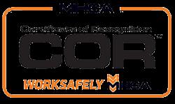 MHCA_COR_Logo