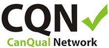 CanQual Network logo