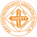 Heavy Construction Safety Association of Saskatchewan