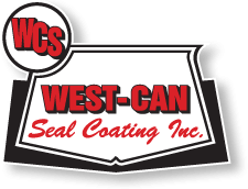 West-Can Seal Coating Inc.