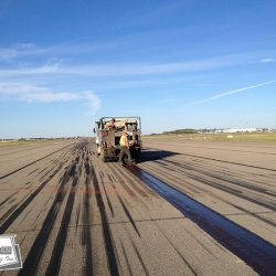 Airport Repair