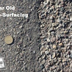 Micro Surfacing (13)