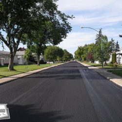 Does your roadway require a something but not a full asphalt overlay?