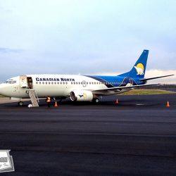 Type 2: Airport Micro Surfacing